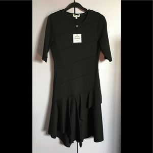 OPENING CEREMONY COLETTE DRESS- BRAND NEW